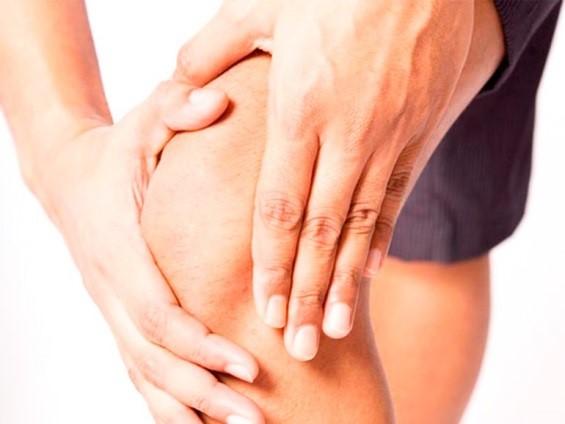 Лечение коленно-суставная грыжа в беларуси как лечить ревматоидный артрит тазобедренного сустава